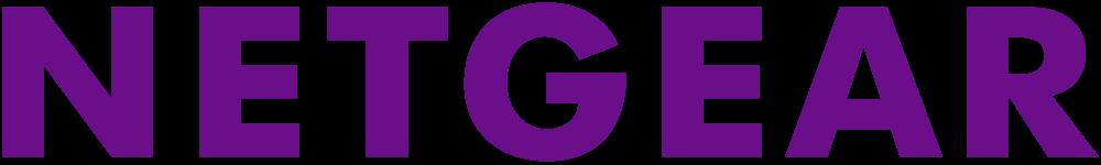 Netgear_logo_2014-svg.png