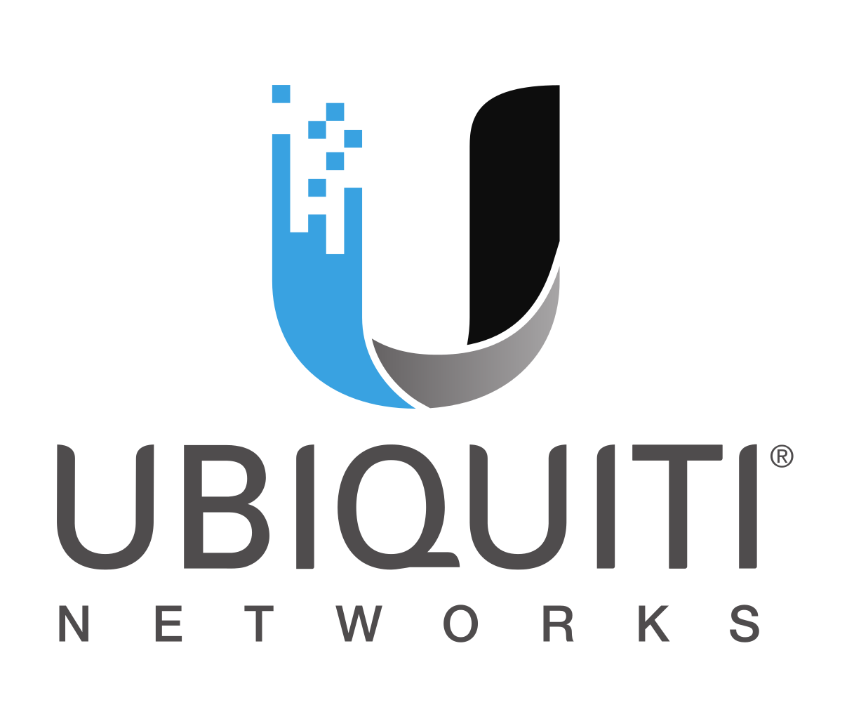 Ubiquiti_Networks_2016-svg.png