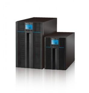 SAI-UPS serie N 3KVA
