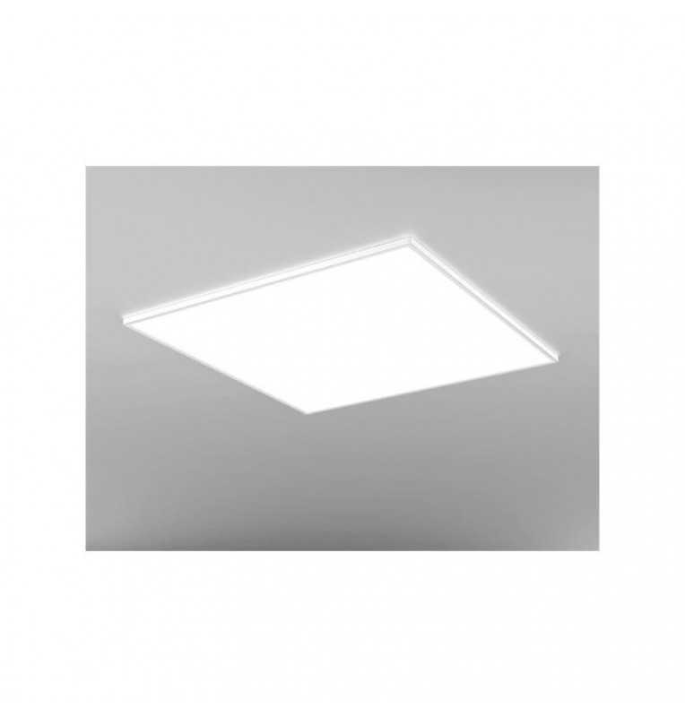 Luminaria 726 modular 60x60cm