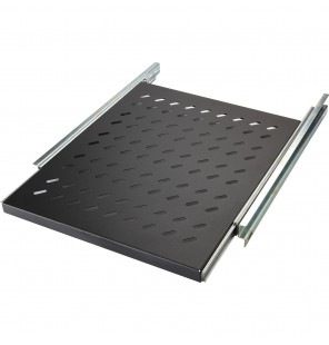 Bandeja telescópica para F600-F800 y F1000. Marca Excel