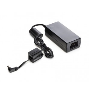 Aruba Instant On AP11 (EU) Bundle inc. Power Adapter 2x2 MU-MIMO Wave 2