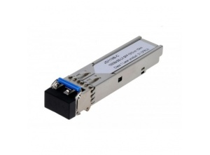 Transceivers SFP y SFP+ (Compatibles)