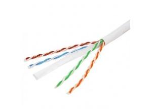 Cables Cat.6 UTP